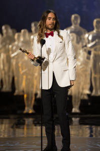Jared-Leto-Wins