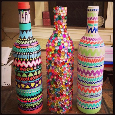 Pinterest Craft Ideas Styleft Style Fashion Trend News